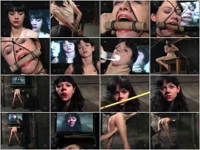 Insex - Spanky (2004)