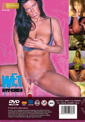 Wet bitches vol61