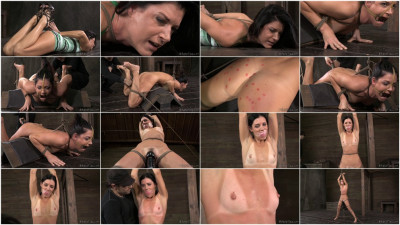 Ht Hot Summer - India Summer Cyd Black