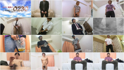 "Collection Only Best Clips Gay ""Asian Boys"" - 50 exsclusiv clips. Part 1."