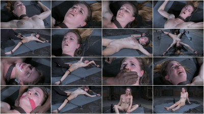 bdsm Orgasmageddon - BDSM, Humiliation, Torture