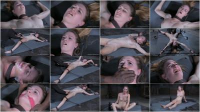 Orgasmageddon — BDSM, Humiliation, Torture
