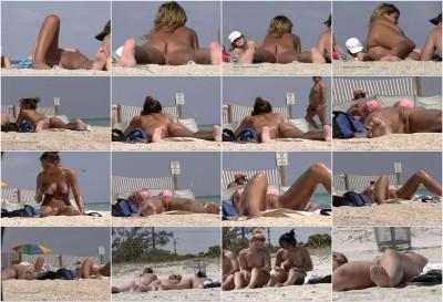beaches 2