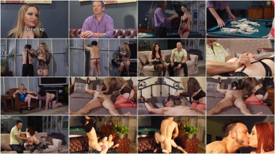 A Beginners Guide To Bdsm (2015)