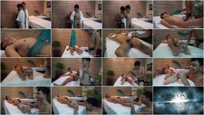 Erotic Tickle Massage — Gilbert