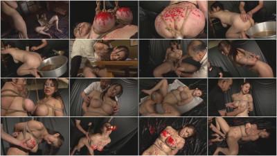 Asia BDSM (Brutal Story) CineMagic