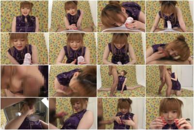 [Gut Jap] Smile Kiss vol 008 Scene #1
