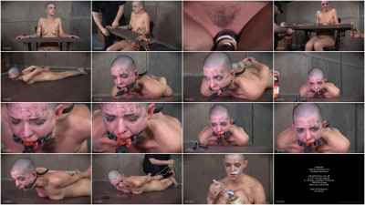 bdsm Tasty Part 2