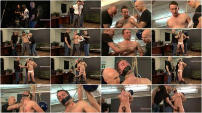 Shamus part 1 - guy, video, vid, new