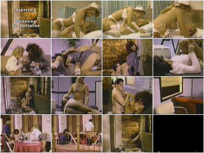 Bad Medicine (1990)
