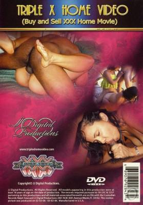 Erotic Sensations 10