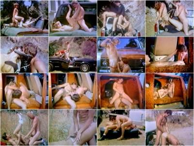 More Hot Rods - Bill Lake, Tim Taylor (1977) - hard, cam, guy.
