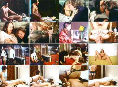 Liz: Mommas Little Girl (1973)