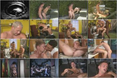 Down The Drain , gay ebony free pics.