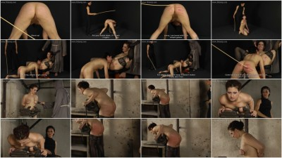 dr.lomp- Dominatrix studies 2 HD