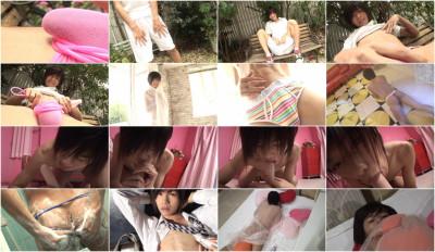 A Hard Day Boy's Night - Tatsuma Minami