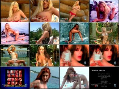http://photosex.biz/imager/w_400/h_400/e20ddd01b72fea299cbfaa4f1d609455.jpg