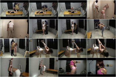 The Best Collection Of Asiana Starr Part 1