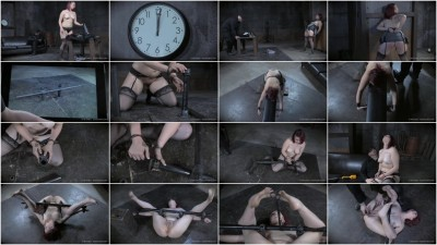 bdsm Piper Rage Sublime