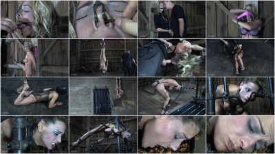 Kali Kane Humiliation Slut Bonus (2016)