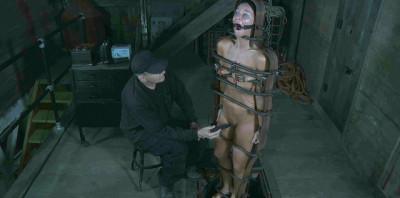 Best Hell BDSM