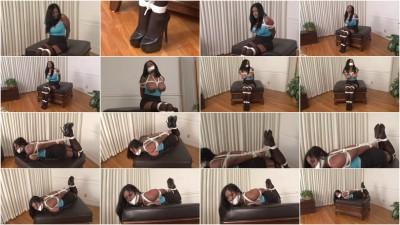 BedroomBondage 1997-2016 Videos, Part 6