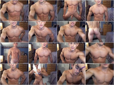 see how worlds video free film guys gay (Chaturbate - 4 clips of Magicbodymark).