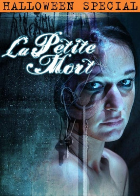 bdsm London River-La Petite Mort