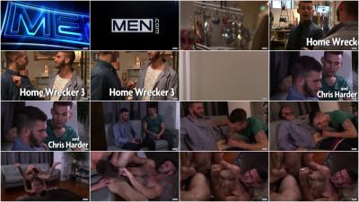 Home Wrecker Part 3