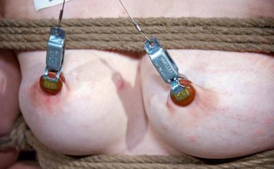 Challenging bondage