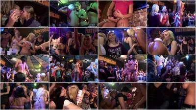 Partyhardcore 38 Amateur compilation project 1080p