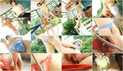 School Days - Riku Mukai