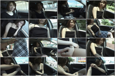 (Gutjap) Married Woman Gone Wild Vol2 Scene 1
