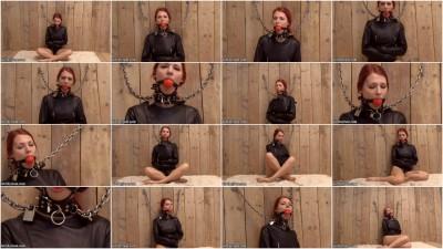 Girlasylum Videos, Part 8