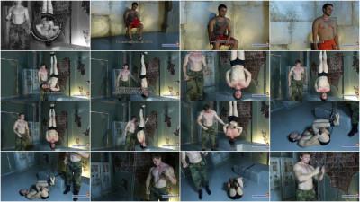 Rent-a-Body 5 Mikhail Part One (2016)