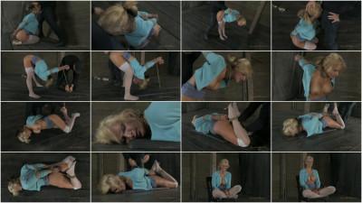 SexuallyBroken — November 02, 2012 - Phoenix Marie