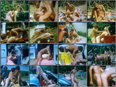 High Riders (1974)