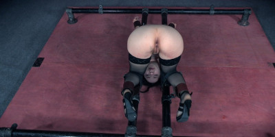 bdsm Railed-PainSlut Yhivi