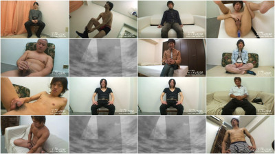 "Best Collection Asian Gays ""h0230"" - Best 25 clips. - part 6."