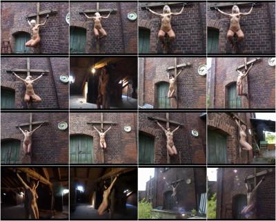 Crux Video Scene 1