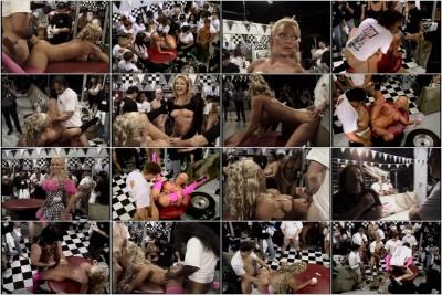 The Worlds Biggest Gang Bang 3: Houston 620