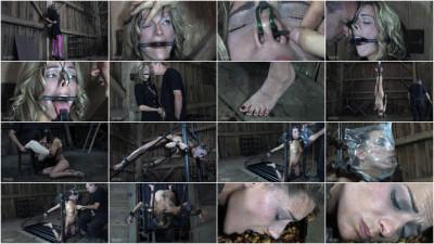 Humiliation Slut (BONUS) - Kali Kane