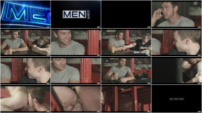 Meetign Point , gay incest video gallery.