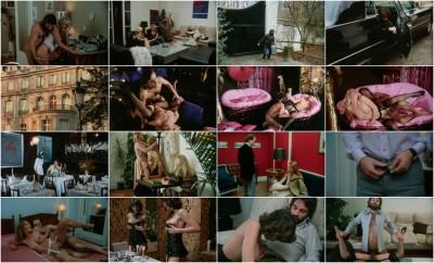 Paris... Telefon 666 (1979)