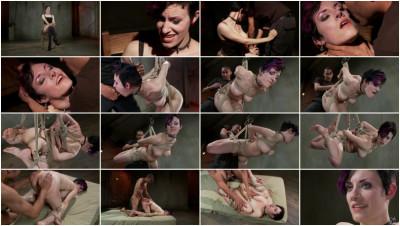 Iona Grace in Proven Whore (2013)