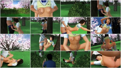 Exposing sex at park with a beautiful girl Releases in 2013