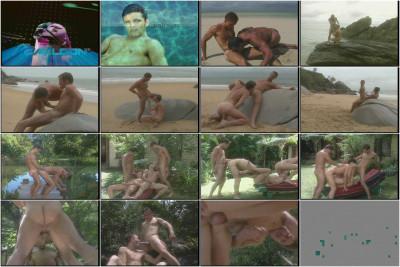 Absolute Aqua (full, video, outdoor sex, beautiful)