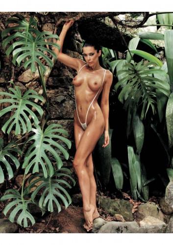 Playboy 2012