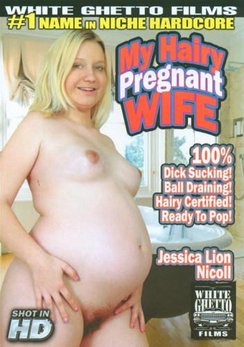 Description My Hairy Pregnant Wife