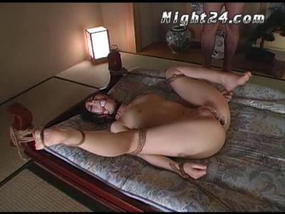 Night24 File 1296